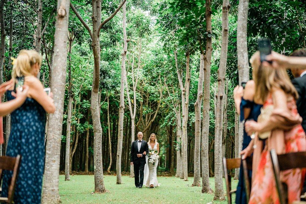 Na 'Aina Kai Botanical Gardens Kauai Hawaiian Wedding Stewart & Connie Photography_0010.jpg