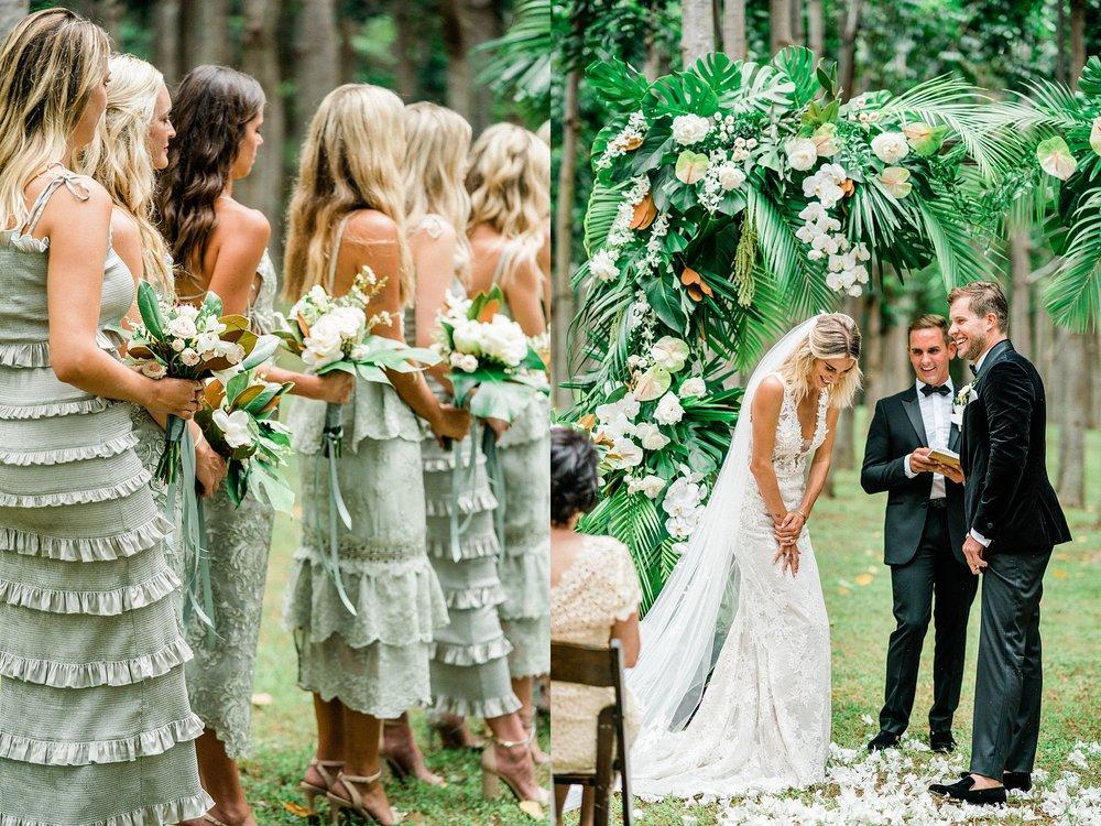 Na 'Aina Kai Botanical Gardens Kauai Hawaiian Wedding Stewart & Connie Photography_0013.jpg