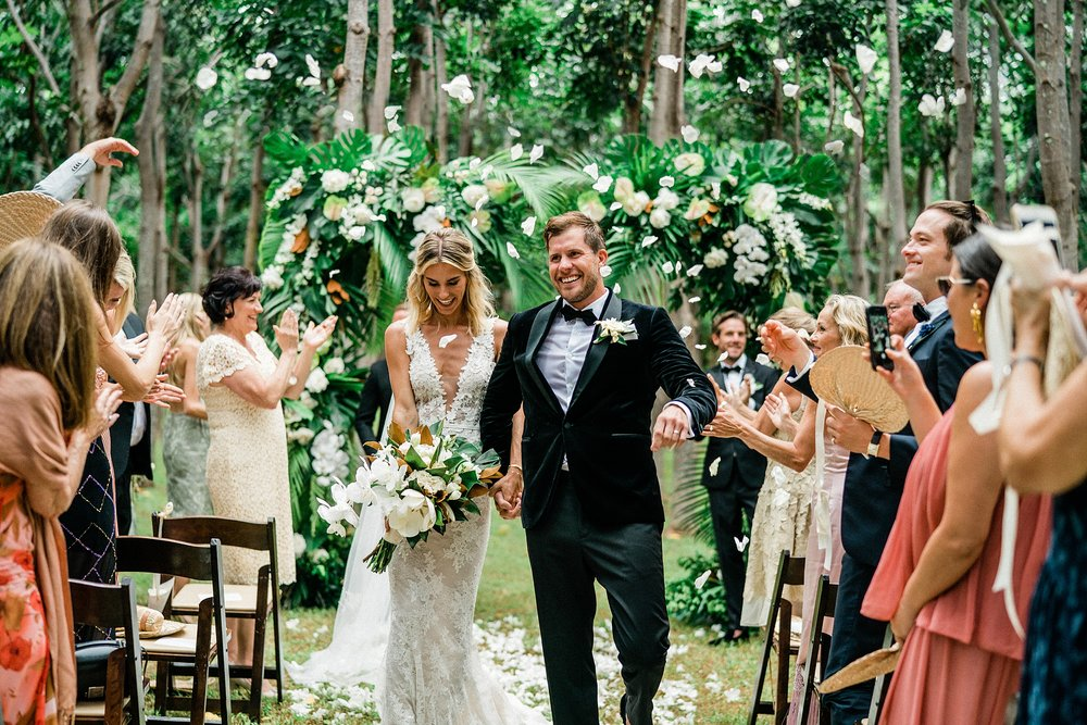 Na 'Aina Kai Botanical Gardens Kauai Hawaiian Wedding Stewart & Connie Photography_0016.jpg