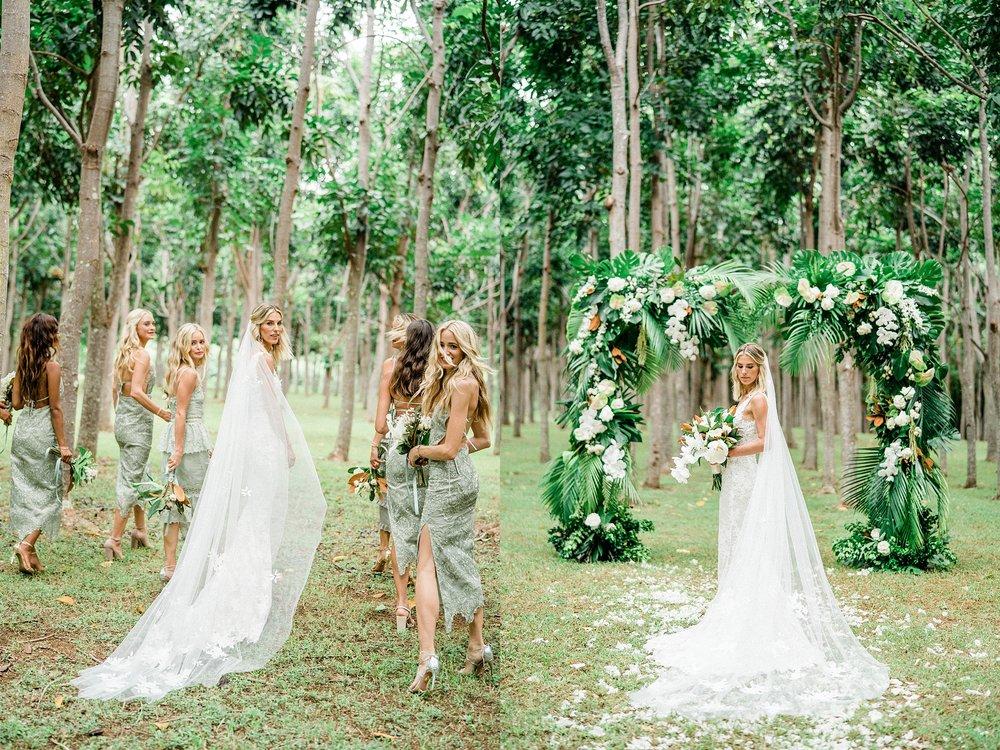 Na 'Aina Kai Botanical Gardens Kauai Hawaiian Wedding Stewart & Connie Photography_0018.jpg