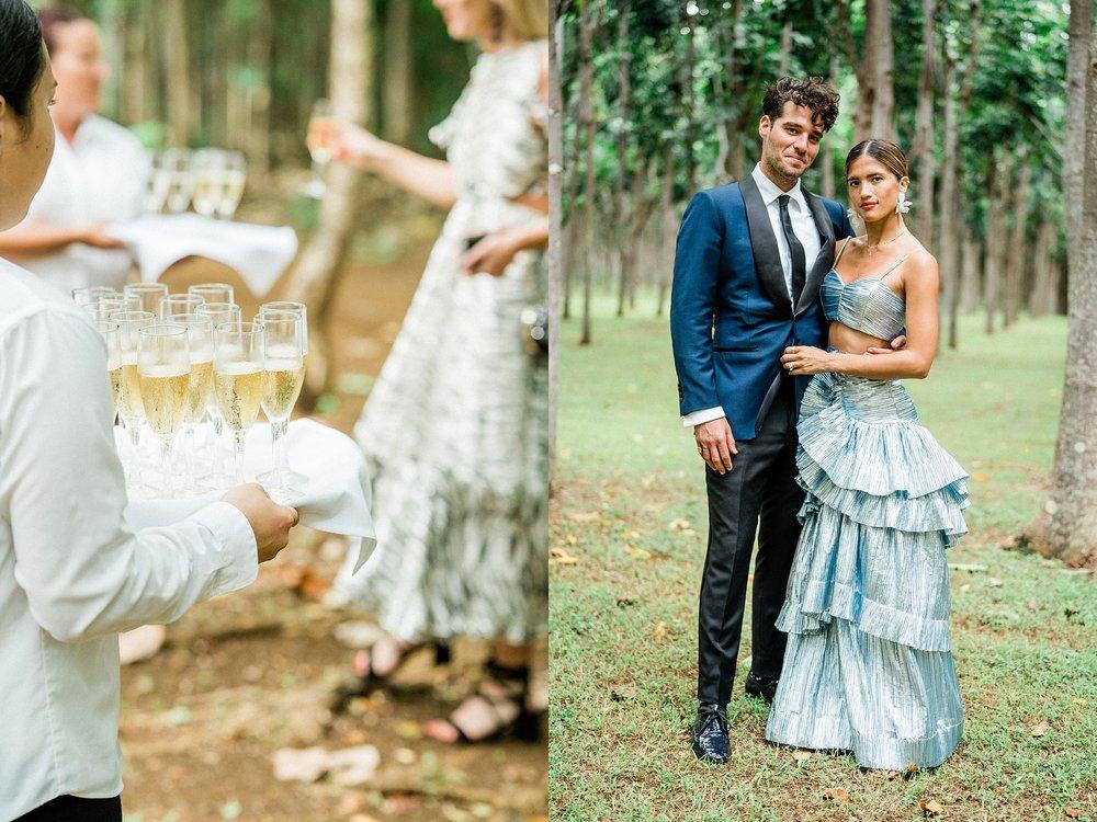 Na 'Aina Kai Botanical Gardens Kauai Hawaiian Wedding Stewart & Connie Photography_0019.jpg