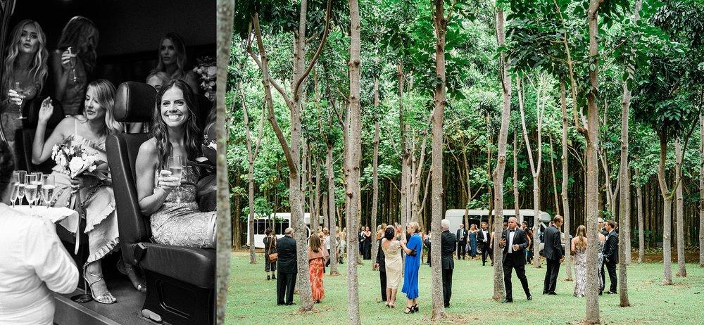 Na 'Aina Kai Botanical Gardens Kauai Hawaiian Wedding Stewart & Connie Photography_0020.jpg