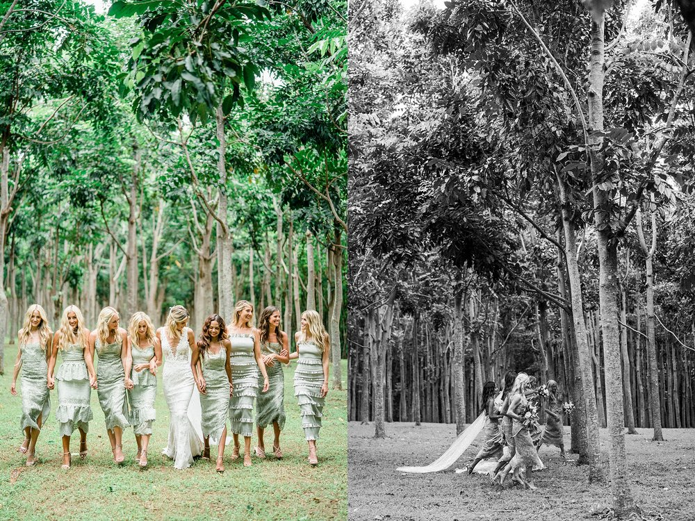 Na 'Aina Kai Botanical Gardens Kauai Hawaiian Wedding Stewart & Connie Photography_0021.jpg