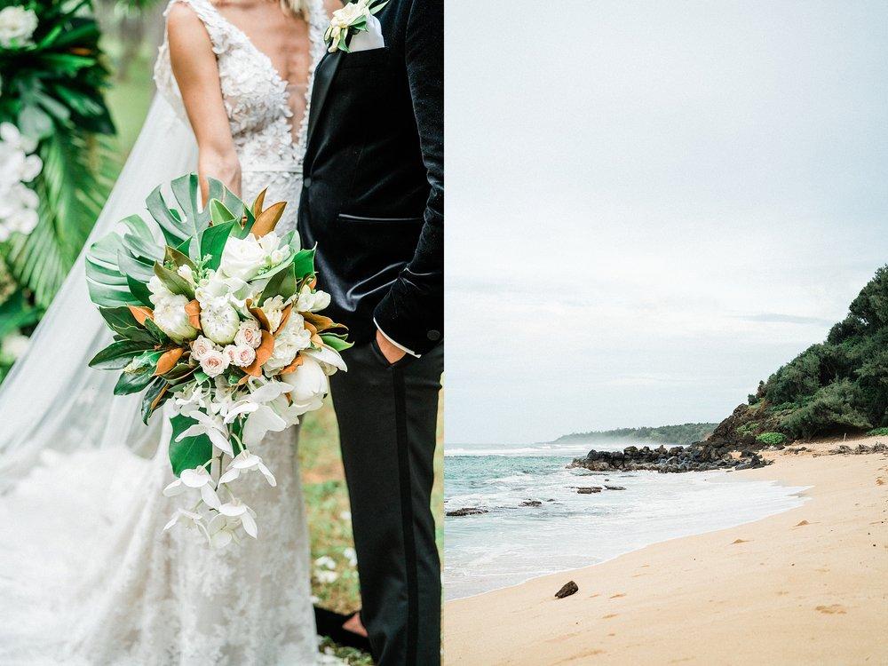 Na 'Aina Kai Botanical Gardens Kauai Hawaiian Wedding Stewart & Connie Photography_0024.jpg