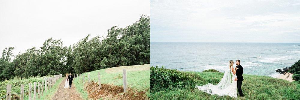 Na 'Aina Kai Botanical Gardens Kauai Hawaiian Wedding Stewart & Connie Photography_0026.jpg