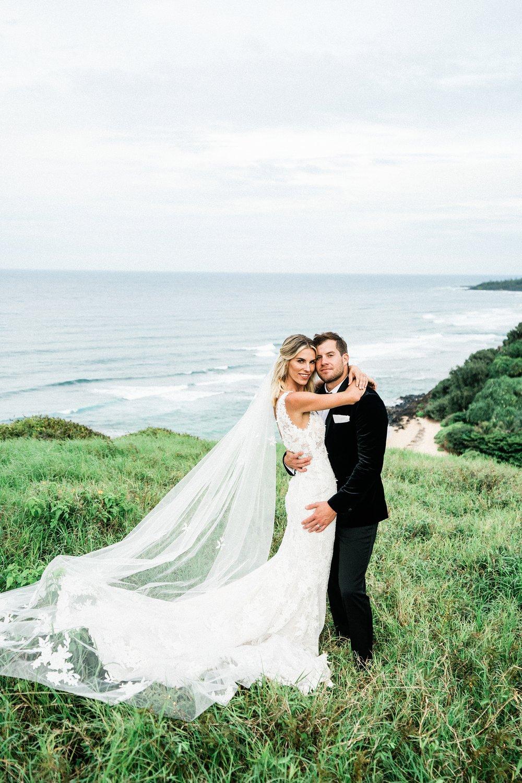 Na 'Aina Kai Botanical Gardens Kauai Hawaiian Wedding Stewart & Connie Photography_0025.jpg