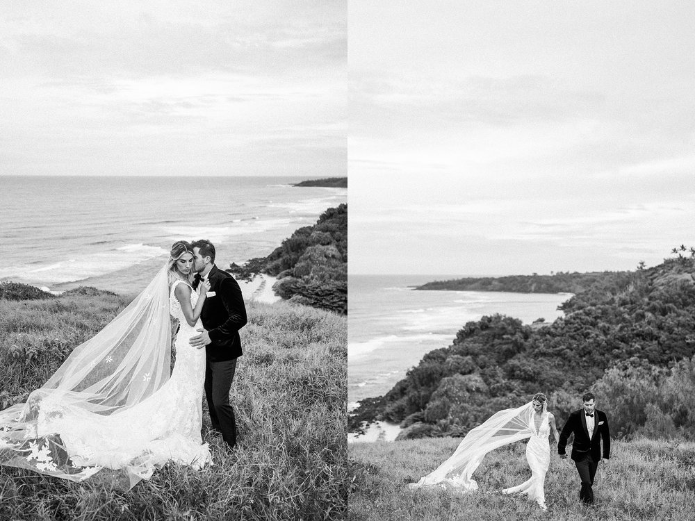 Na 'Aina Kai Botanical Gardens Kauai Hawaiian Wedding Stewart & Connie Photography_0027.jpg