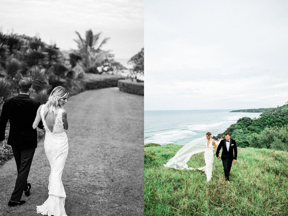 Na 'Aina Kai Botanical Gardens Kauai Hawaiian Wedding Stewart & Connie Photography_0028.jpg