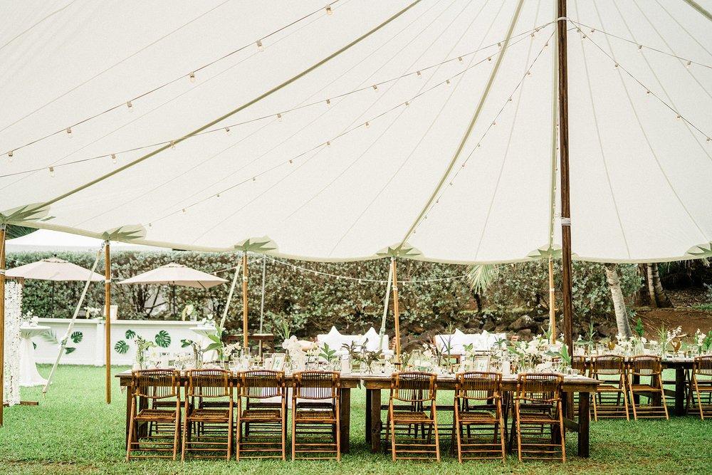 Na 'Aina Kai Botanical Gardens Kauai Hawaiian Wedding Stewart & Connie Photography_0031.jpg
