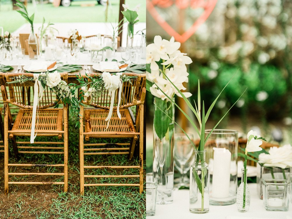 Na 'Aina Kai Botanical Gardens Kauai Hawaiian Wedding Stewart & Connie Photography_0032.jpg