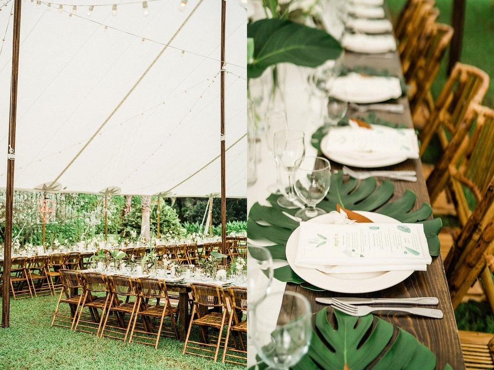 Na 'Aina Kai Botanical Gardens Kauai Hawaiian Wedding Stewart & Connie Photography_0033.jpg