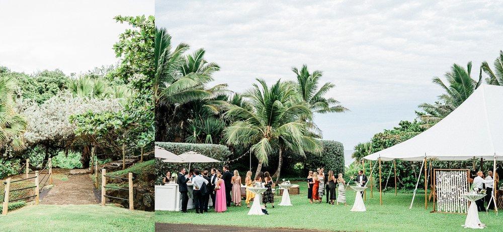 Na 'Aina Kai Botanical Gardens Kauai Hawaiian Wedding Stewart & Connie Photography_0034.jpg