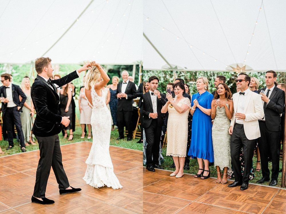 Na 'Aina Kai Botanical Gardens Kauai Hawaiian Wedding Stewart & Connie Photography_0035.jpg