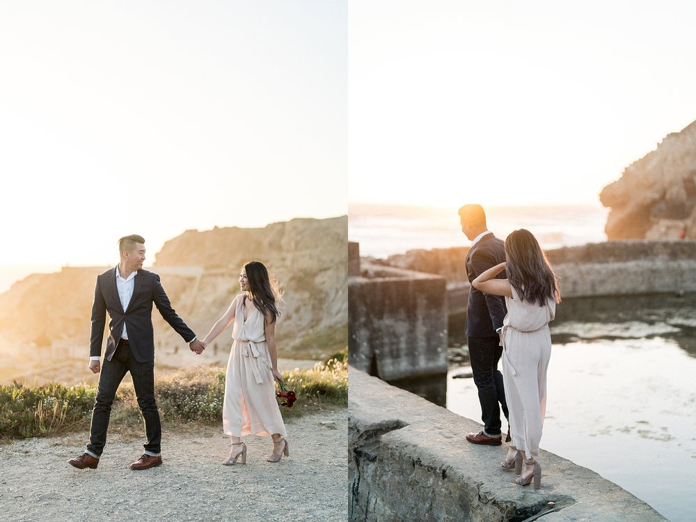 Sutro Baths San Francisco Engagement Session Stewart and Connie Photography_0005.jpg