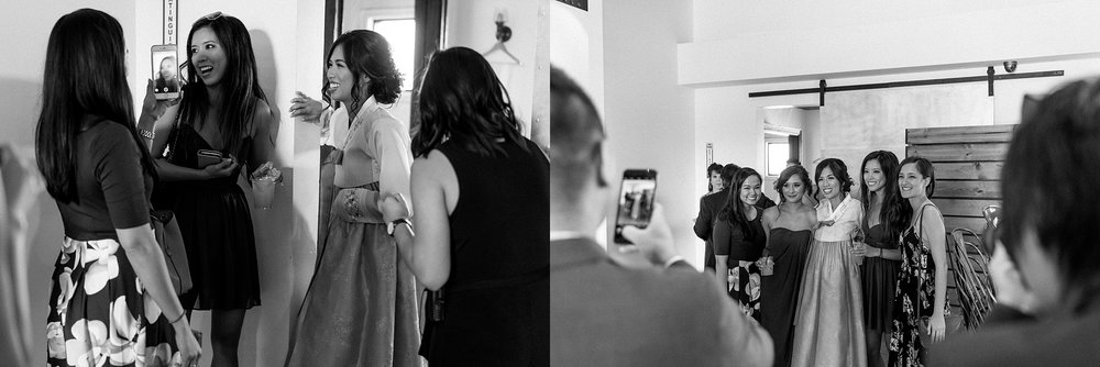 Colony House Wedding Stewart and Connie Photography_0018.jpg