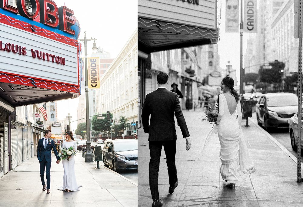 Downtown Los Angeles Wedding Stewart and Connie Photography_0001.jpg