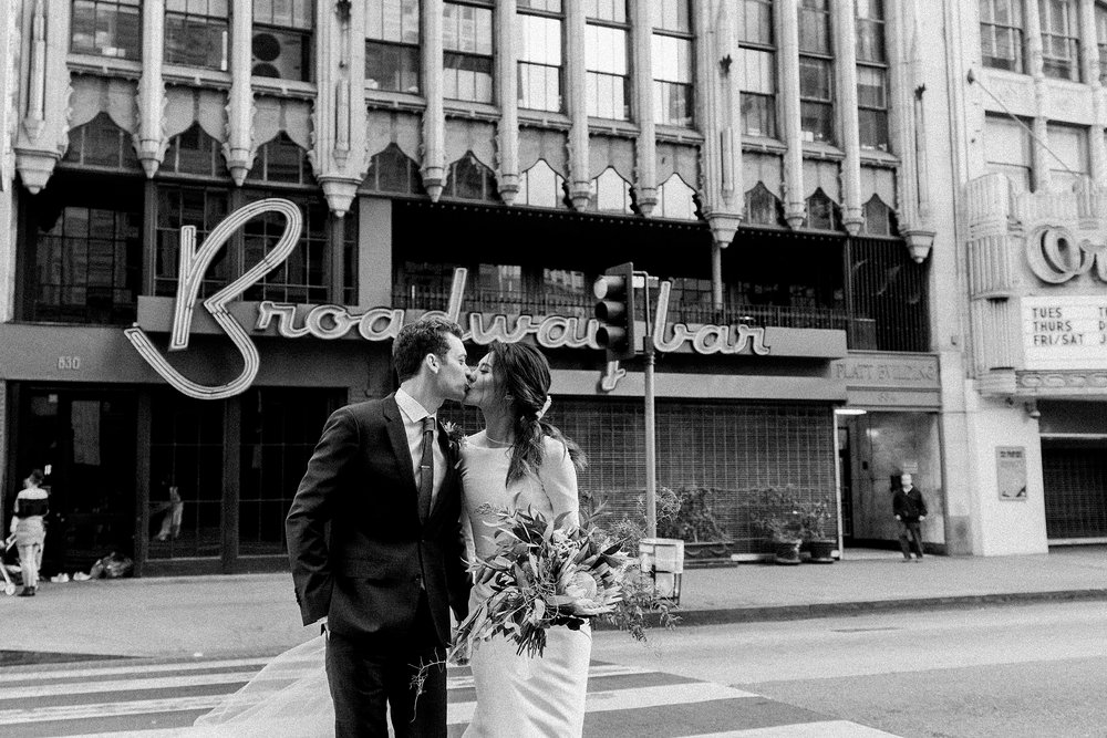 Downtown Los Angeles Wedding Stewart and Connie Photography_0004.jpg