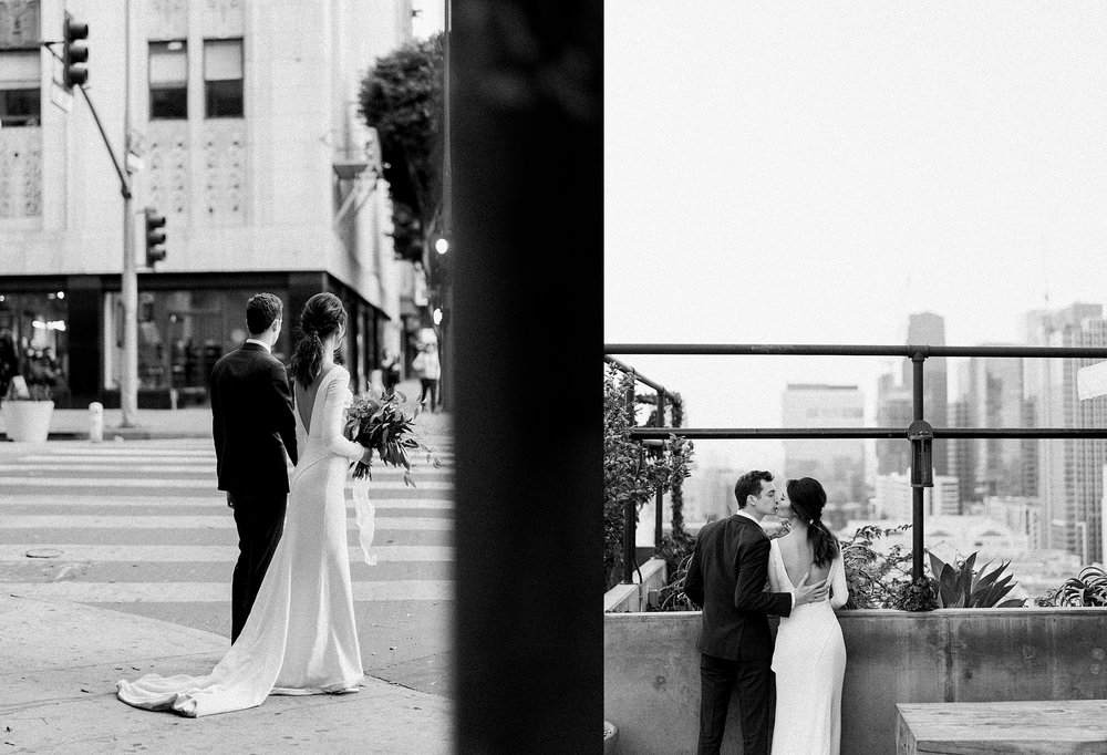 Downtown Los Angeles Wedding Stewart and Connie Photography_0008.jpg
