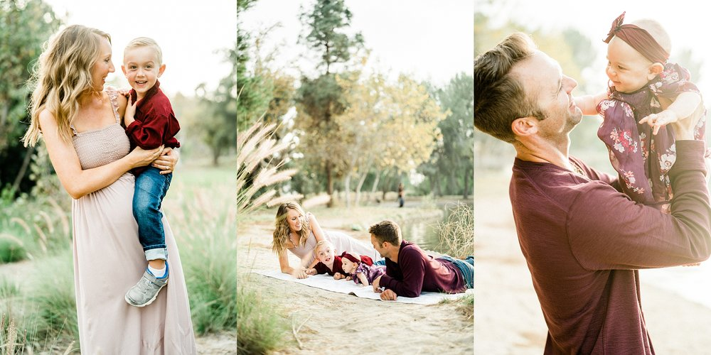 Yorba Regional Park Engagement Session Stewart and Connie Photography_0002.jpg
