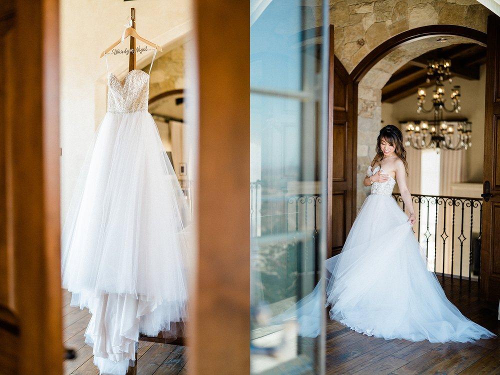 Malibu Rocky Oaks Wedding Stewart and Connie Photography_0004.jpg