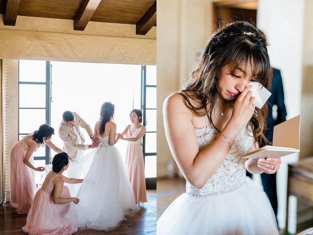 Malibu Rocky Oaks Wedding Stewart and Connie Photography_0005.jpg