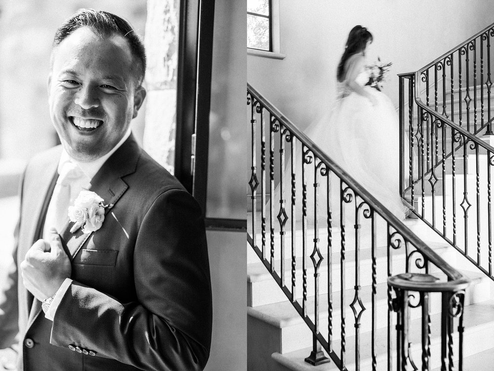 Malibu Rocky Oaks Wedding Stewart and Connie Photography_0006.jpg