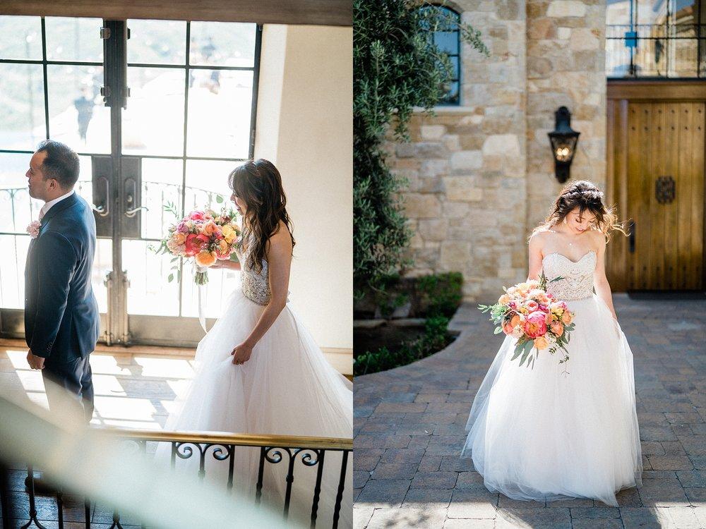 Malibu Rocky Oaks Wedding Stewart and Connie Photography_0007.jpg