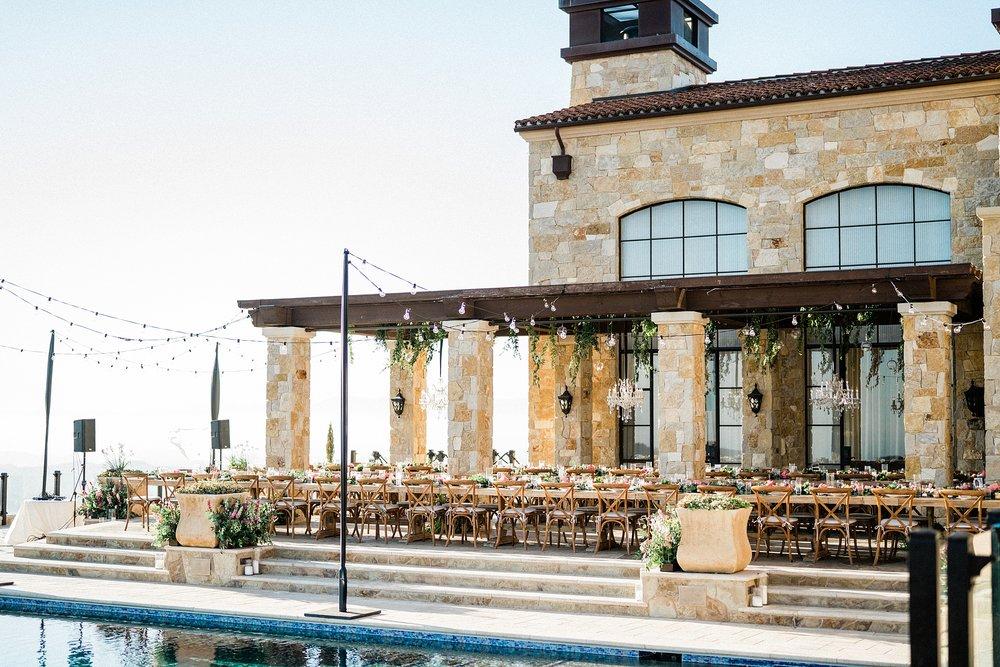 Malibu Rocky Oaks Wedding Stewart and Connie Photography_0016.jpg