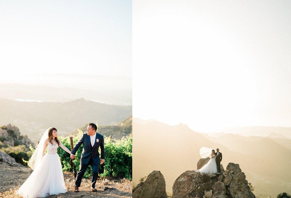 Malibu Rocky Oaks Wedding Stewart and Connie Photography_0018.jpg