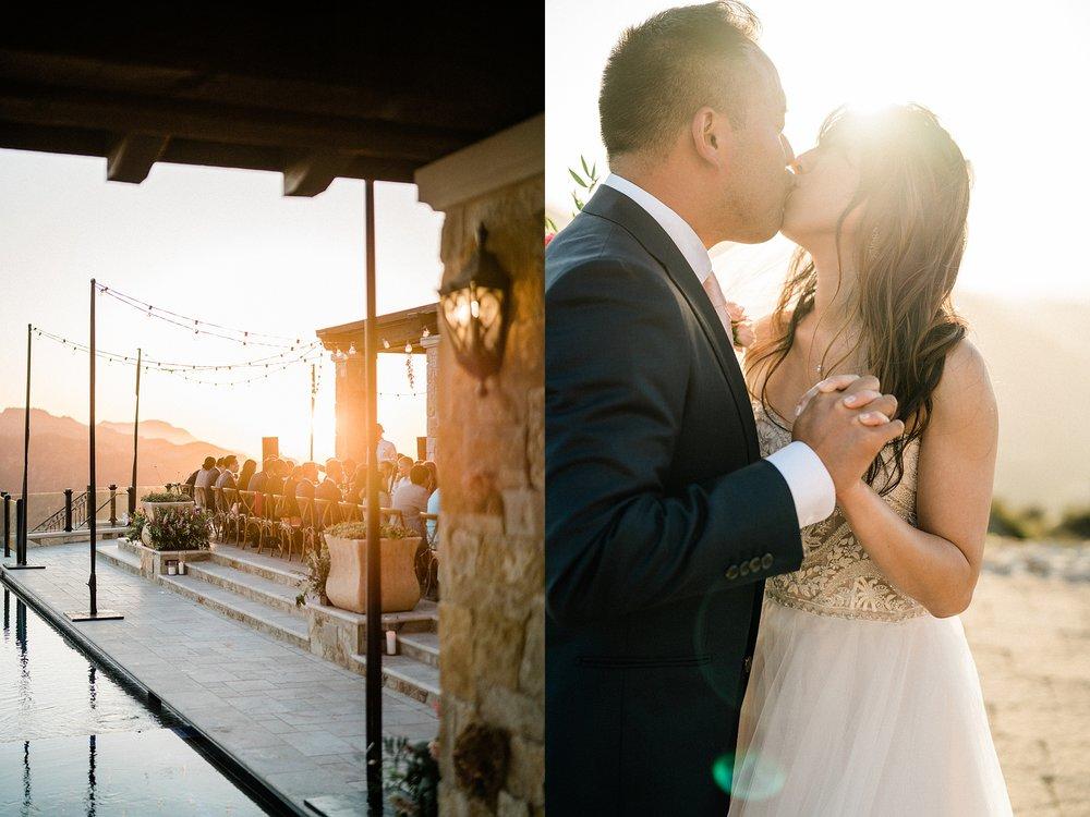 Malibu Rocky Oaks Wedding Stewart and Connie Photography_0019.jpg