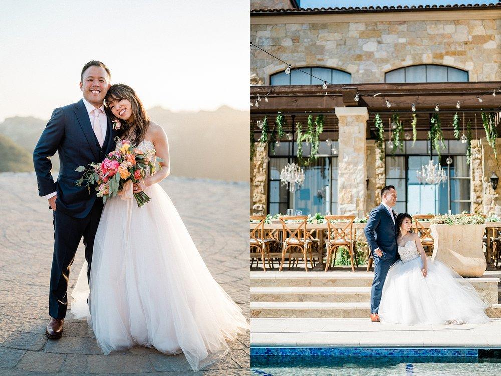 Malibu Rocky Oaks Wedding Stewart and Connie Photography_0020.jpg