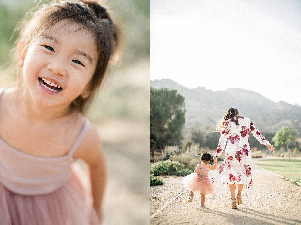 Los Angeles Family Session Stewart and Connie Photography_0002.jpg