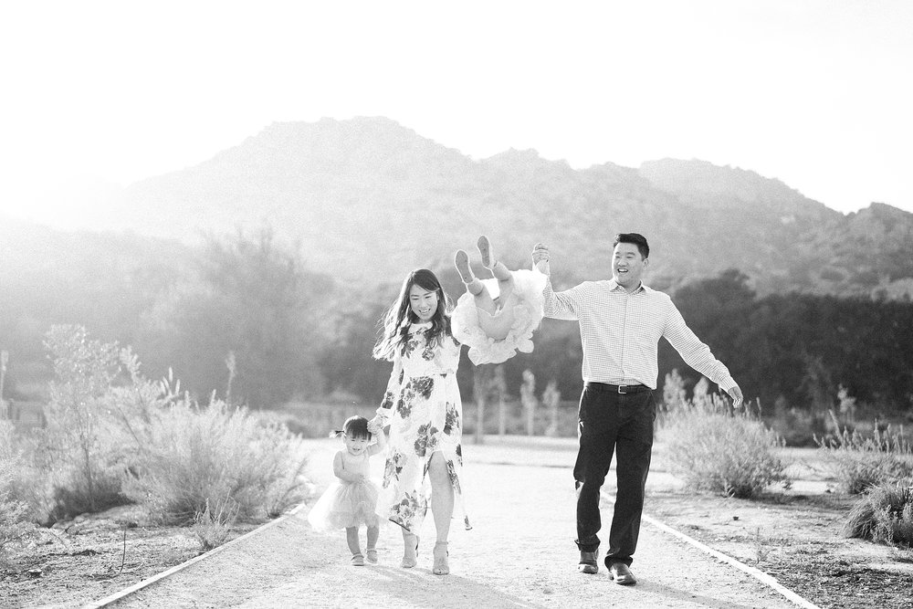 Los Angeles Family Session Stewart and Connie Photography_0006.jpg