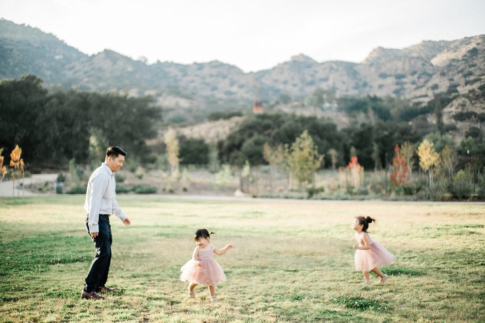 Los Angeles Family Session Stewart and Connie Photography_0011.jpg