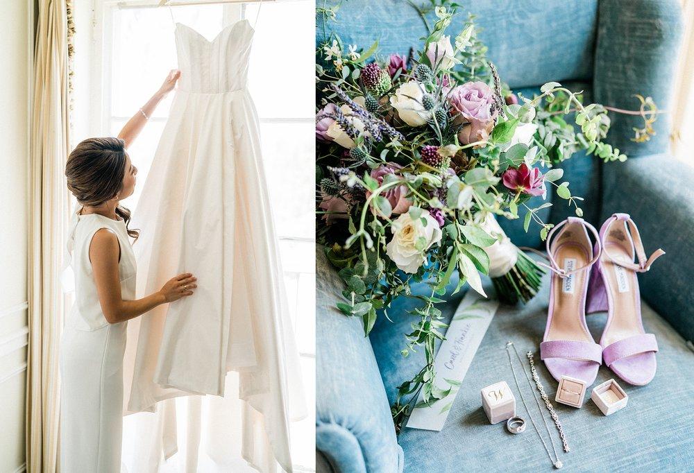 Caltech Wedding Stewart and Connie Photography_0003.jpg