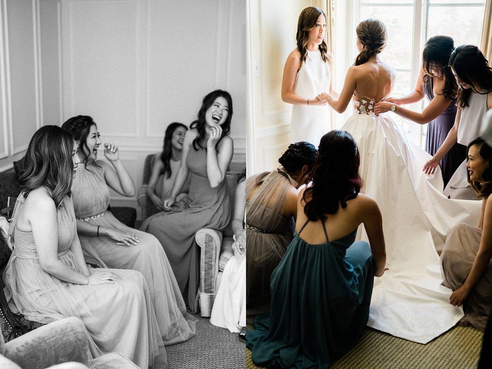 Caltech Wedding Stewart and Connie Photography_0004.jpg