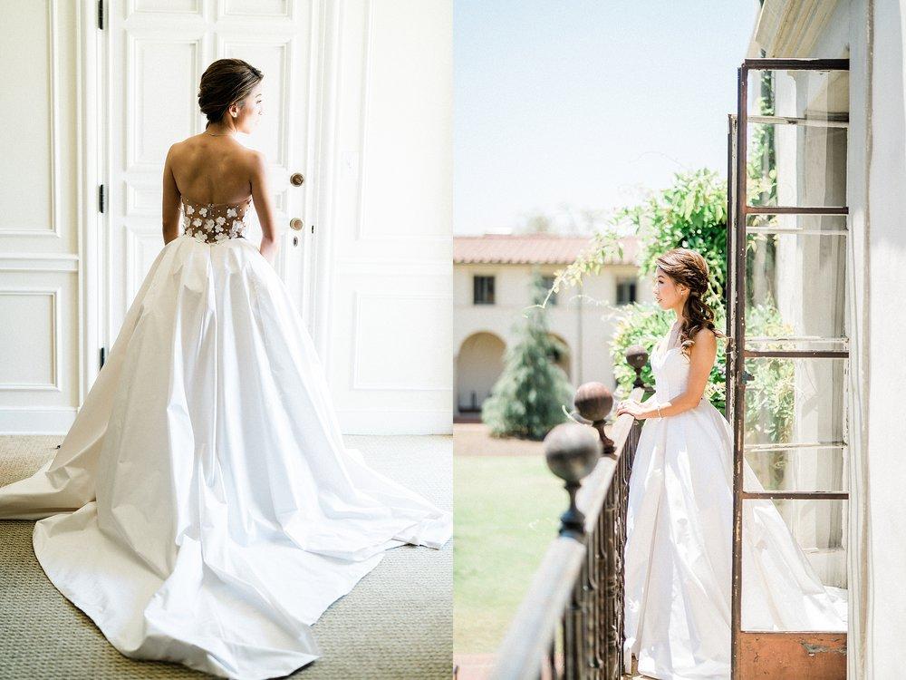 Caltech Wedding Stewart and Connie Photography_0005.jpg