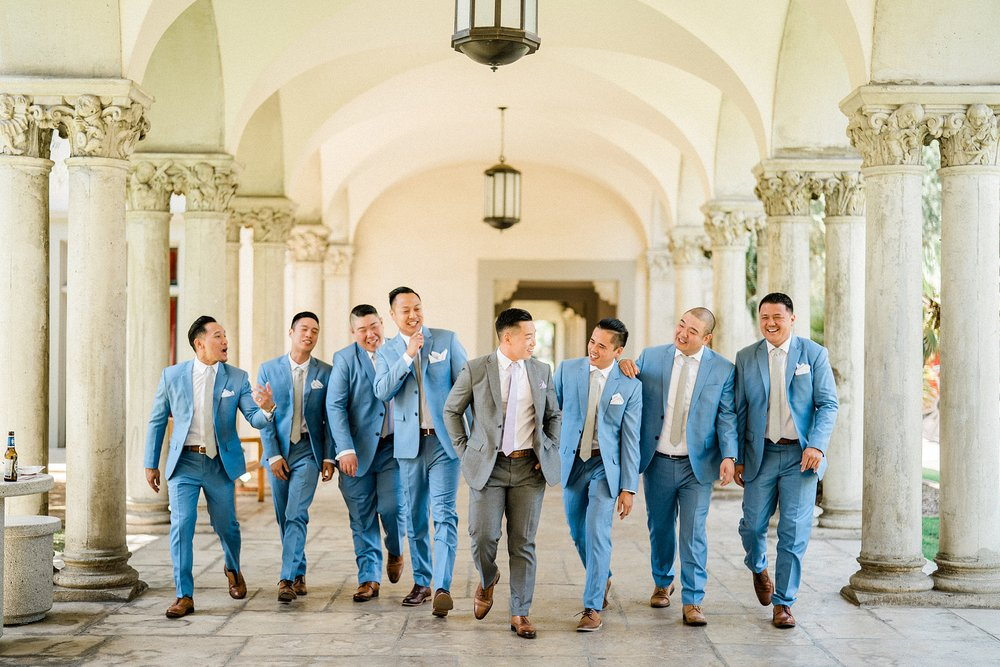 Caltech Wedding Stewart and Connie Photography_0006.jpg