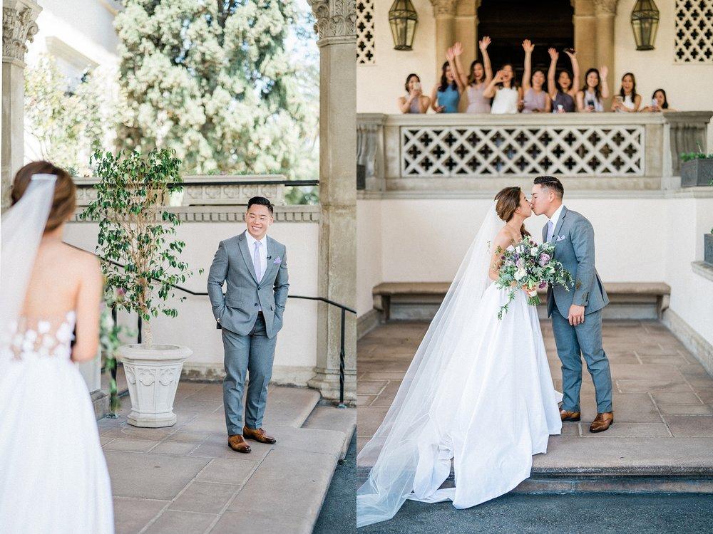 Caltech Wedding Stewart and Connie Photography_0008.jpg