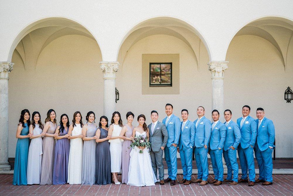 Caltech Wedding Stewart and Connie Photography_0009.jpg