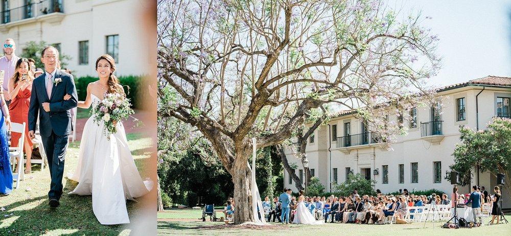Caltech Wedding Stewart and Connie Photography_0011.jpg
