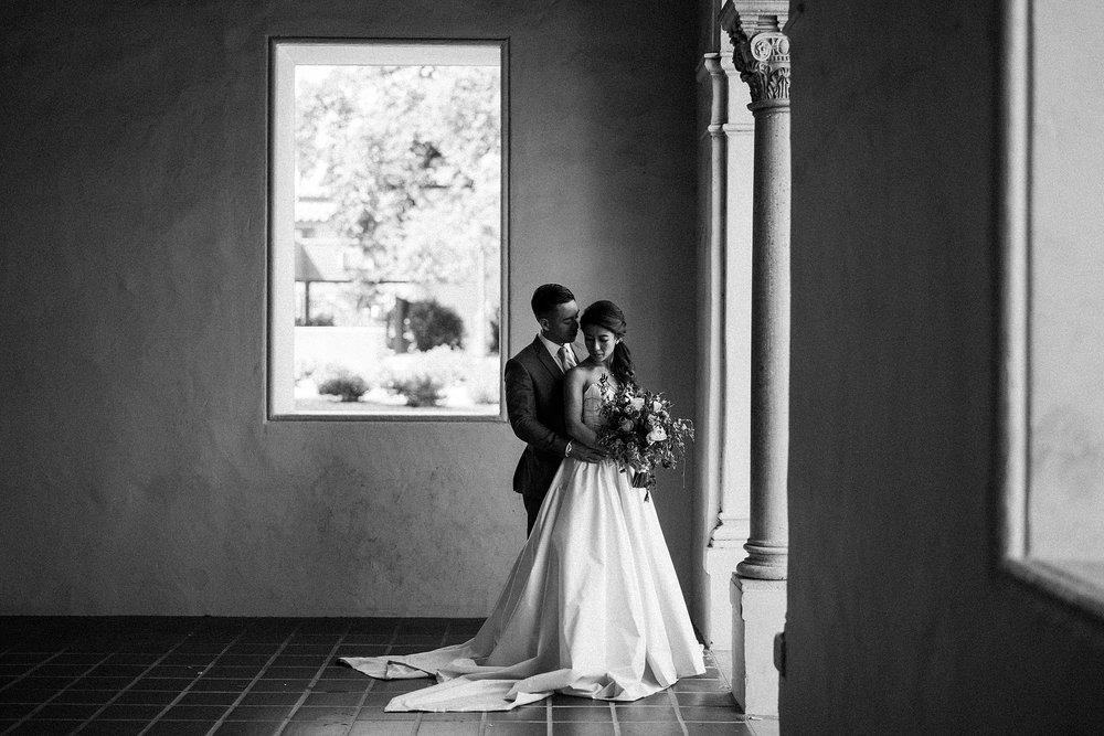 Caltech Wedding Stewart and Connie Photography_00014.jpg