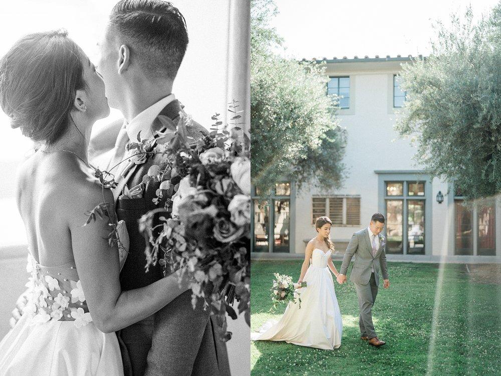 Caltech Wedding Stewart and Connie Photography_0015.jpg