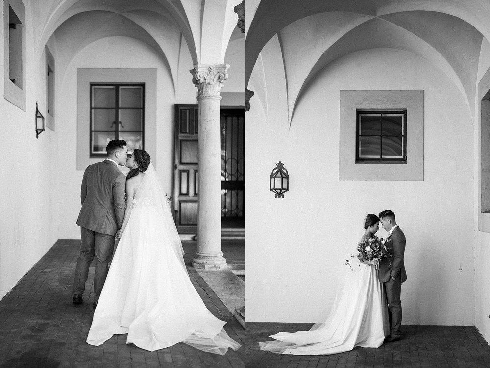 Caltech Wedding Stewart and Connie Photography_00015.jpg