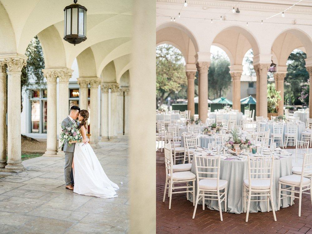 Caltech Wedding Stewart and Connie Photography_0016.jpg