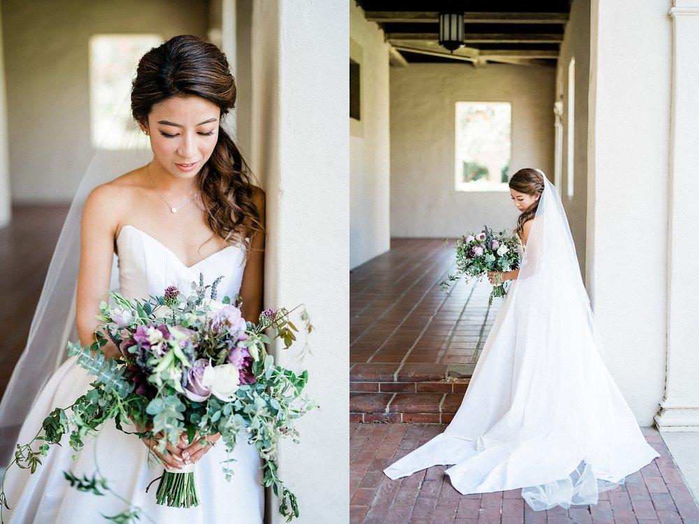 Caltech Wedding Stewart and Connie Photography_00016.jpg