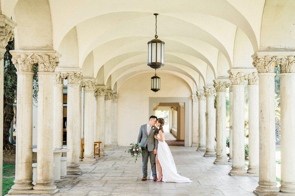 Caltech Wedding Stewart and Connie Photography_0017.jpg