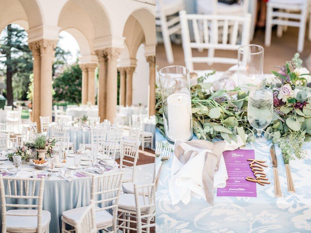 Caltech Wedding Stewart and Connie Photography_0019.jpg