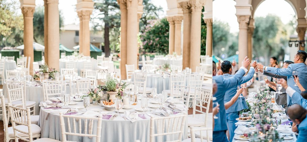Caltech Wedding Stewart and Connie Photography_0021.jpg
