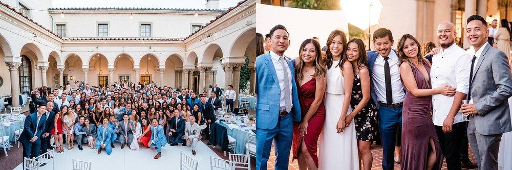 Caltech Wedding Stewart and Connie Photography_0025.jpg